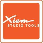 Xiem Tools USA