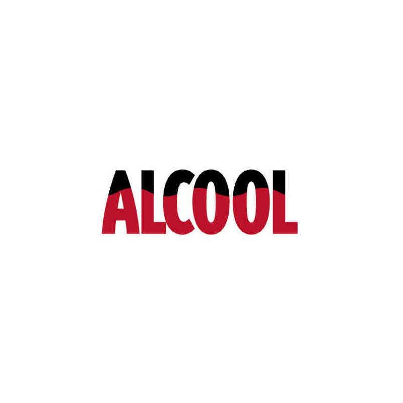 Alcohol Based