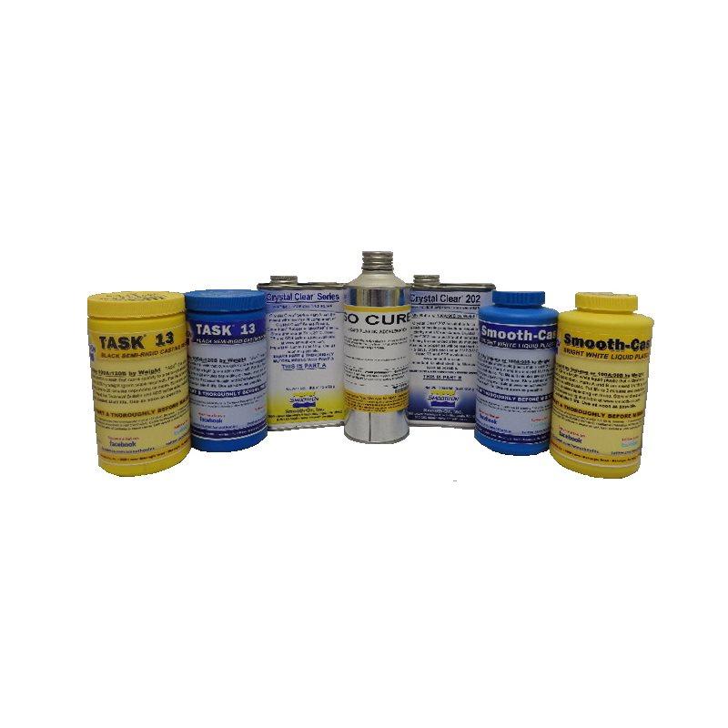 Urethane products