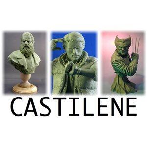 Castilene