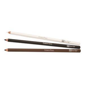 Crayons à Sourcils