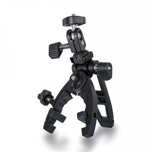 Stand Clamp Mount