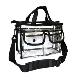 Set Bag