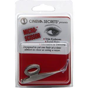 Micro-Scissor