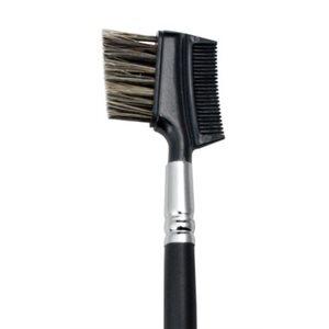 Silk Pro - Brow / lash Comb