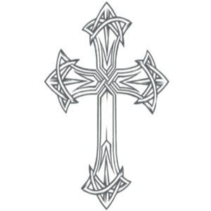 Biker Cross