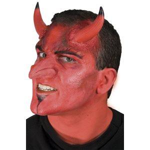 Nez de Diable