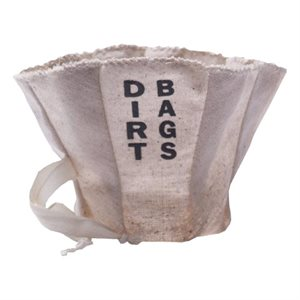 Dirt Bag