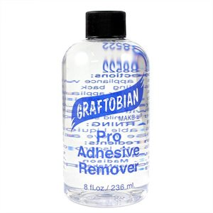Pro Adhesive Remover