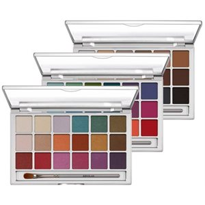 Palette Eyeshadow