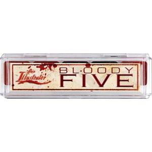 Bloody Five