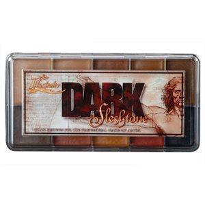 Dark Fleshtone