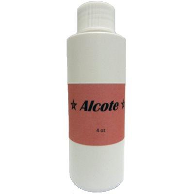 Séparateur Alcote