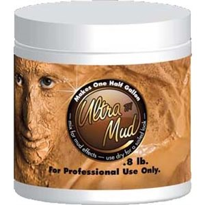 Ultra Mud