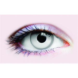 Contact Lenses - ZOMBIE I