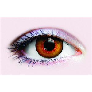 Contact Lenses - DRACULA 1