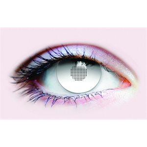 Contact Lenses - SUBZERO
