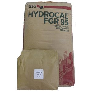 FGR-95 Hydrocal