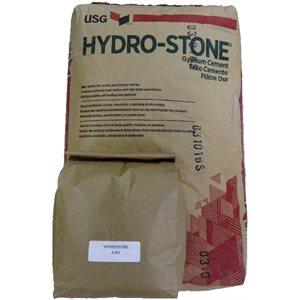 Hydro-Stone