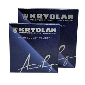 TL-1 Translucent Powder